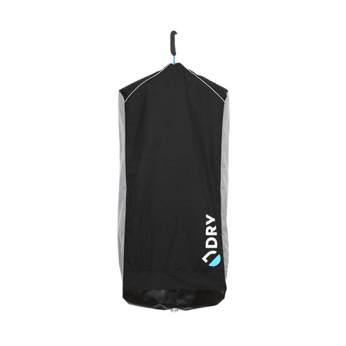 THE DRY BAG - Dry Elite (Black)(웻슈트 가방)