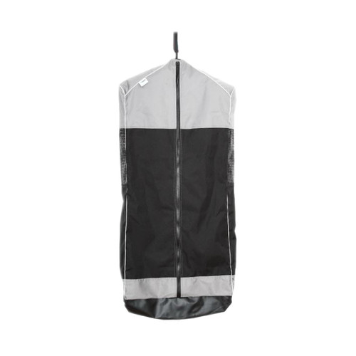 THE DRY BAG - Dry PRO (Black/Gray)(웻슈트 가방)