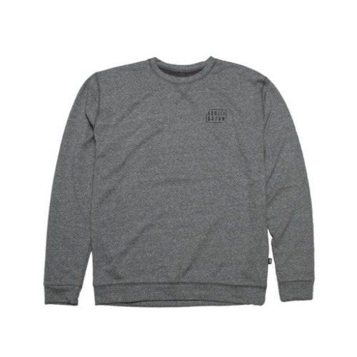 Equilibrium - Daily Sweater