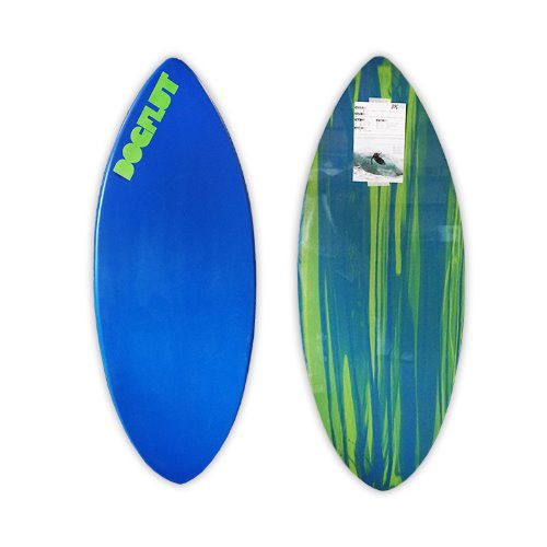 [스킴보드]DOGFLUT SKIMBOARDS CONNECT (ML SIZE)