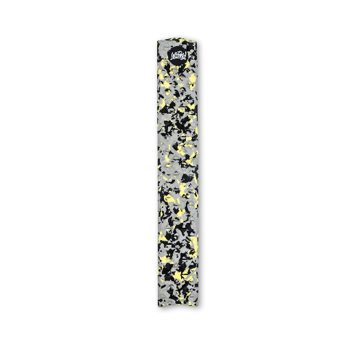 [스킴보드]Let's Party Traction Blair Conklin Signature Arch Bar - Urban Camo
