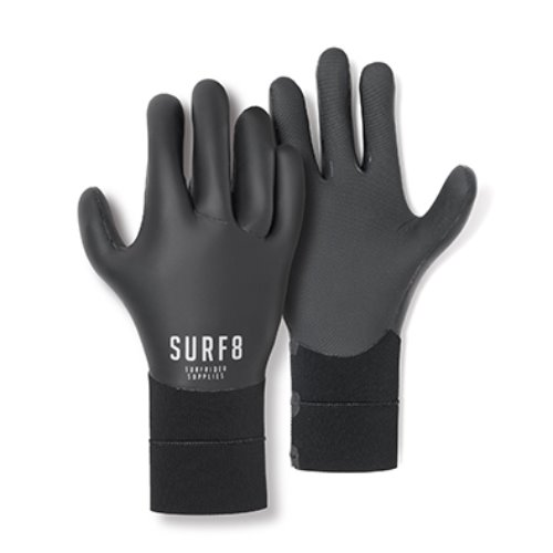2mm Smooth Rubber Gloves(웻슈트 장갑)