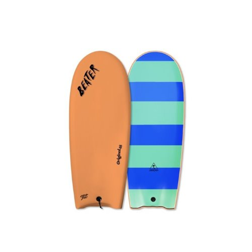 Catch Surf Beater Original 48 - Finless / Pilsner