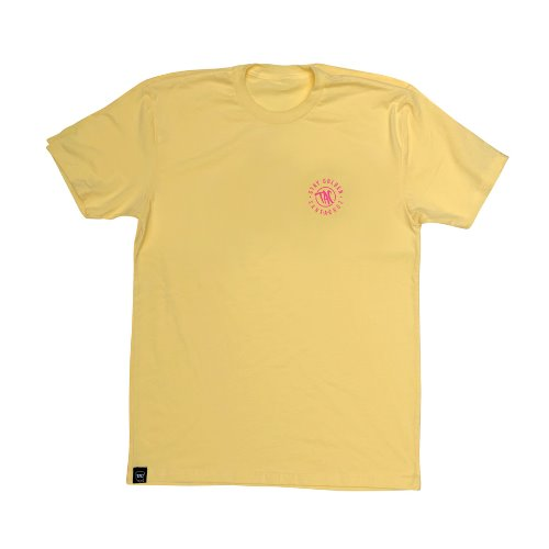 TAC Apparel - Stay Golden Pineapple Shirt