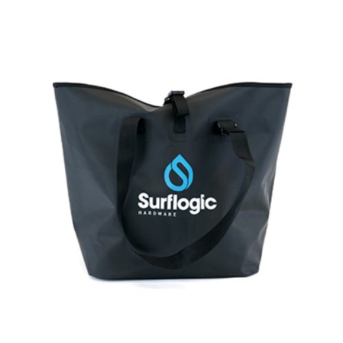 [웻슈트 가방] WATERPROOF DRY-BUCKET 50L