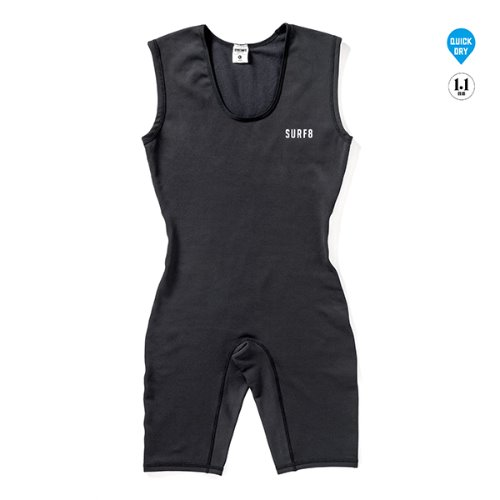 1.1mm Quick Dry Wetsuits Inner(웻슈트 이너)